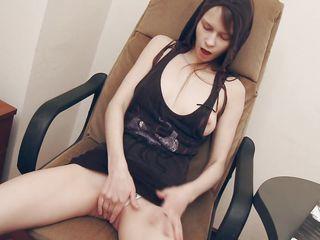 порно оргазм пизда крупным планом