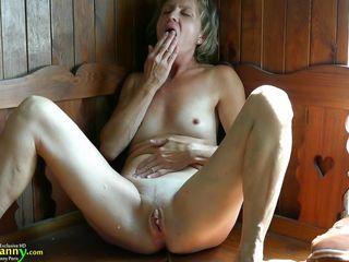 Порно худые жмж