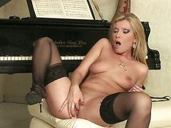 реальный домашний секс с негром
