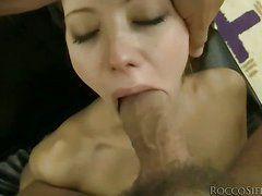 порно русские большие волосатые жопы