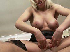 Порно нарезки от первого лица