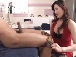 Смотреть порно зрелых баб