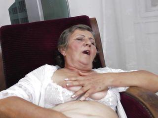 Любительские порно ролики русских женщин
