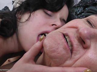 Порно 45 и старше