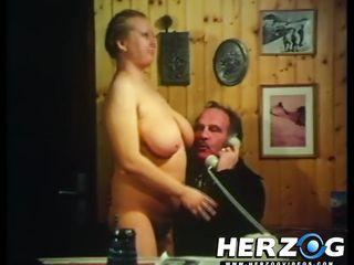 Ретро порно азия
