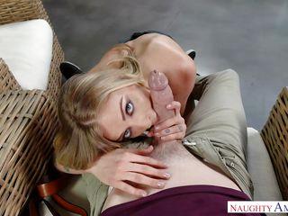 Любительское порно со зрелыми