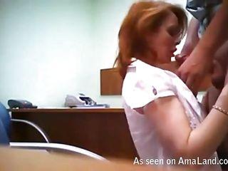 русское домашнее жесткое порно